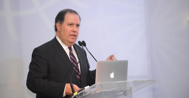 """El Foro """"Invierte en RD"""" Marca Buenas Expectativas"""