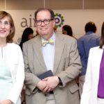 Participación de Felipe Vicini, Presidente Ejecutivo de INICIA,