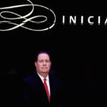 VICINI cambia de nombre a INICIA y anuncia inversión a favor de una educación de calidad