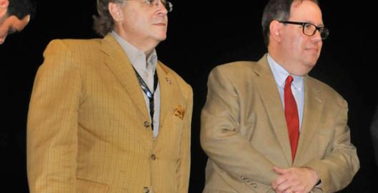 Vistosa y ágil inauguración de la Serie del Caribe en el Quisqueya