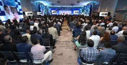 Foro Impulsa del Banco Popular congrega a más de mil empresas PYME