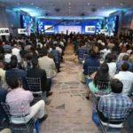 Impulsa Forum by Banco Popular Gathers over 1,000 SMEs